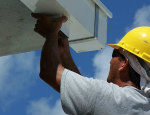 gutters and downpipes waterford