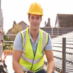 Recommended Roofers Repairs Dublin