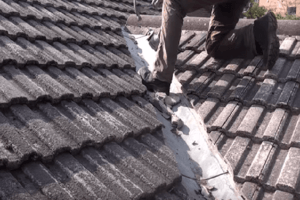 Roof-Valley-Repairs Kildare
