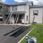 Roof Repairs Tipperary